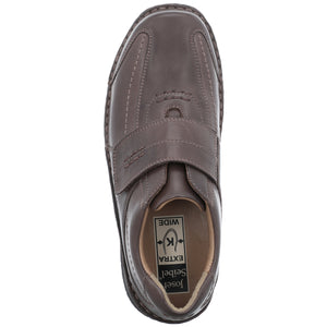 Josef Seibel Alec Moro Men's Shoe
