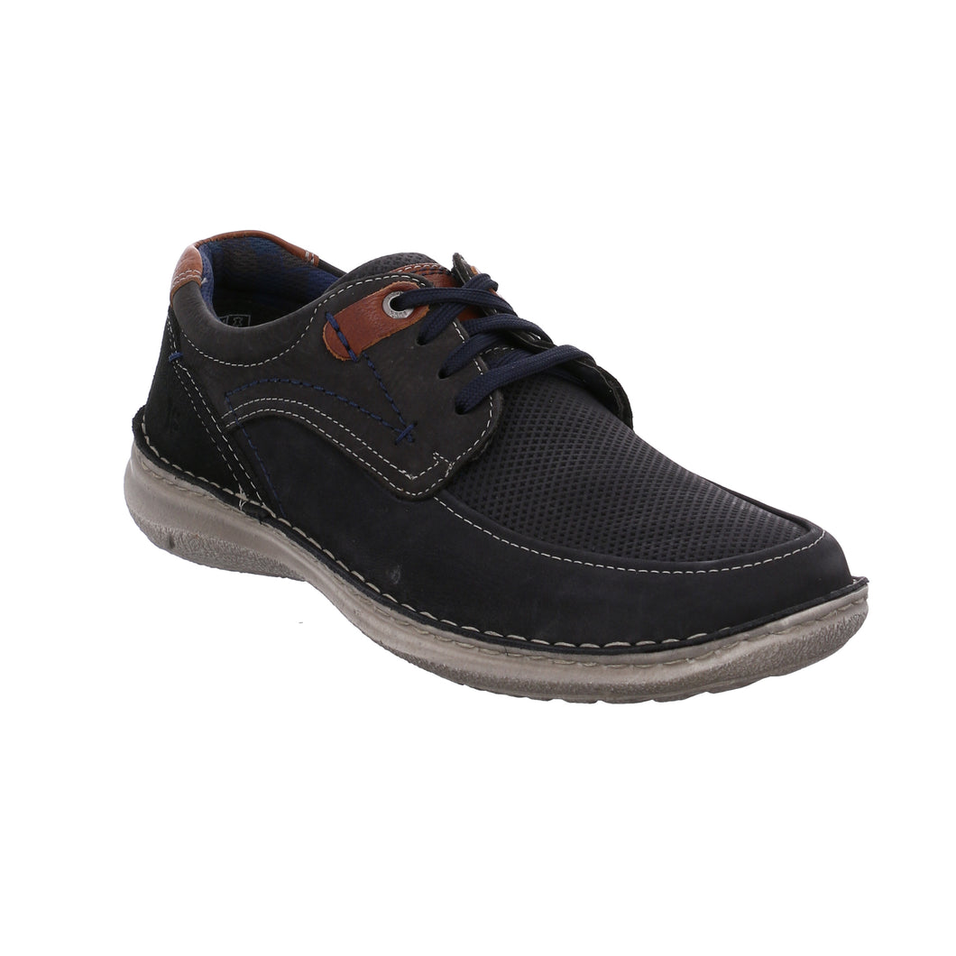 Josef Seibel Anvers 75 Men's Shoe