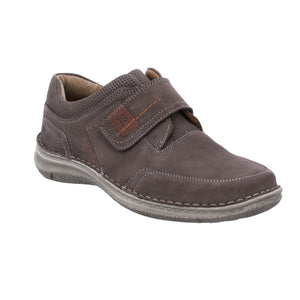 Josef Seibel Anvers 83 Men's Shoe