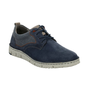 Josef Seibel Ruben 01 Men's Shoe