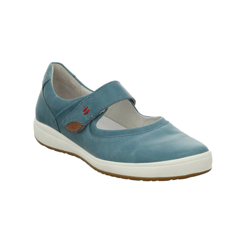 Josef Seibel Caren 05 Womens Shoe