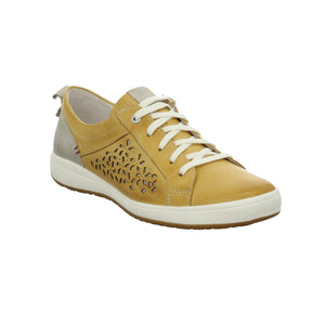 Josef Seibel Caren 06 Women's Shoe