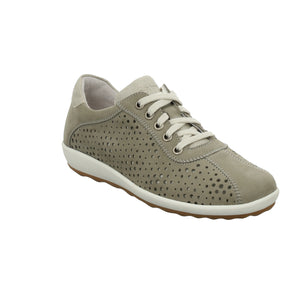 Josef Seibel Viola 09 Womens Shoe