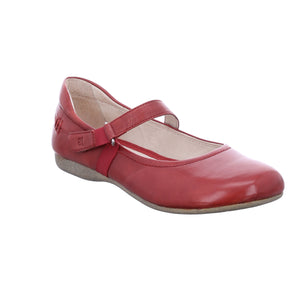 Josef Seibel Fiona 53 Womens Shoe