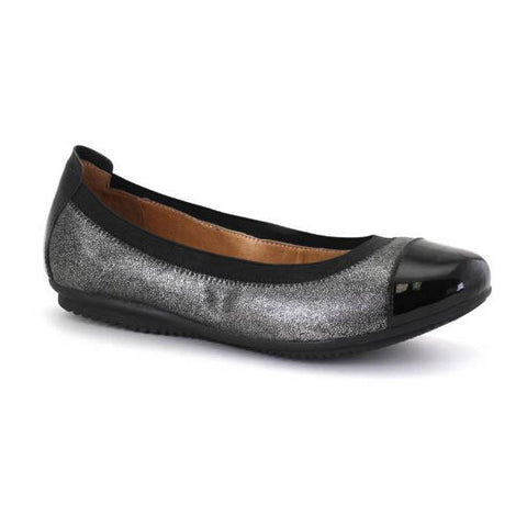 Women's Josef Seibel
