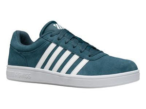 K-Swiss Court Cheswick SPSDE Stargazer Mens Trainer
