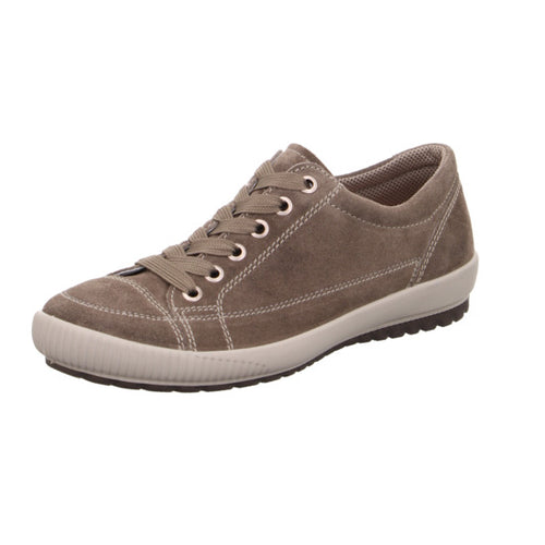 Legero Tanaro 4.0 00820 Flint (76) Womens Shoe