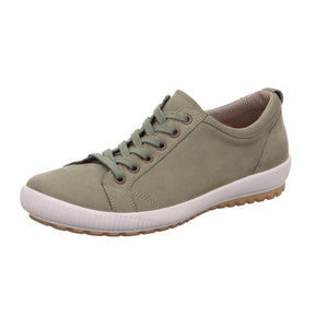 Legero Tanaro 4.0 00823 Dusty Olive Womens Shoe