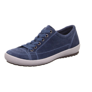 Legero Tanaro 4.0 00820 Indaco (86) Womens Shoe