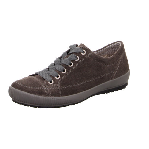 Legero Tanaro 4.0 4-00820 Ossido (grey) Womens Shoe