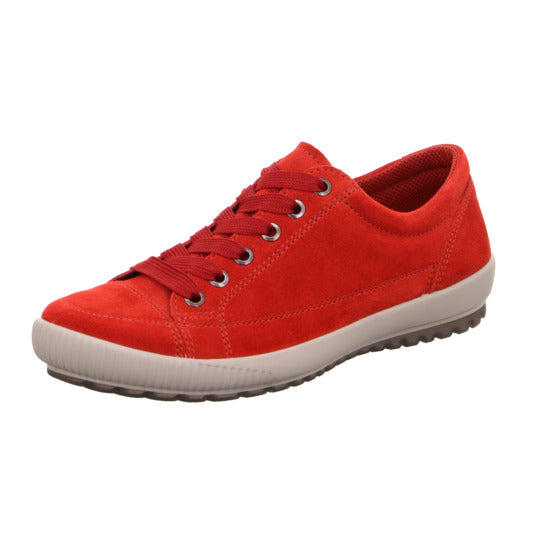 Legero Tanaro 4.0 00820 Red (50) Womens Shoe