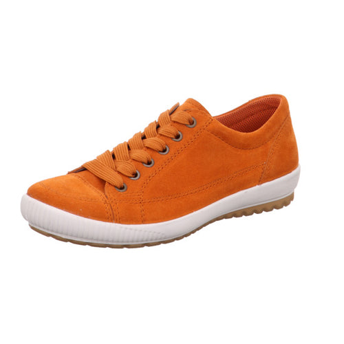 Legero Tanaro 4.0 00820 Orange (65) Womens Shoe