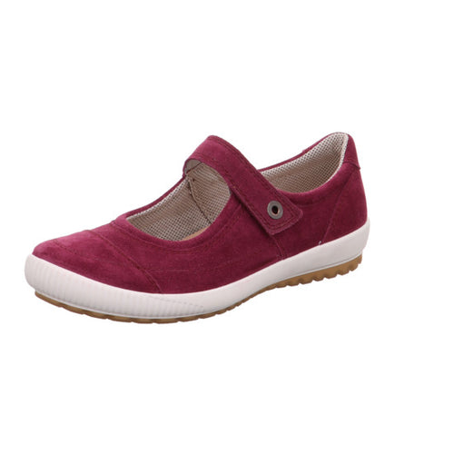 Legero Tanaro 4.0 00822 Raspberry Women's Shoe