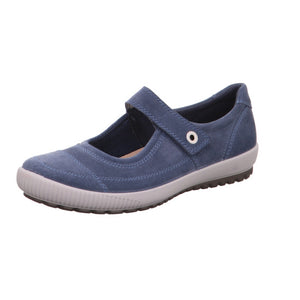 Legero Tanaro 4.0 00822 Blue(Indaco) Women's Shoe