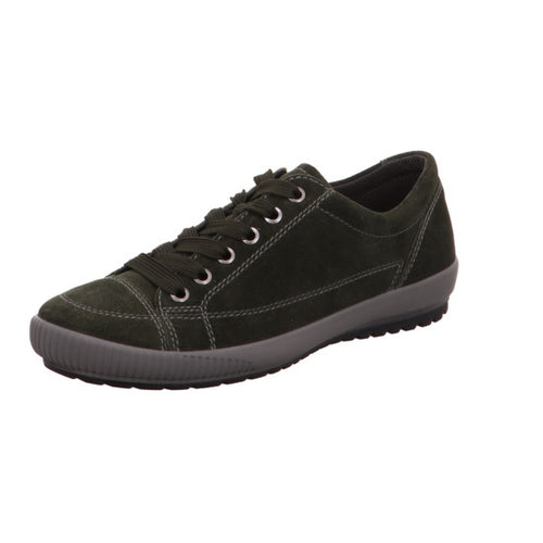 Legero Tanaro 4.0 4-00820 Forest Womens Shoe