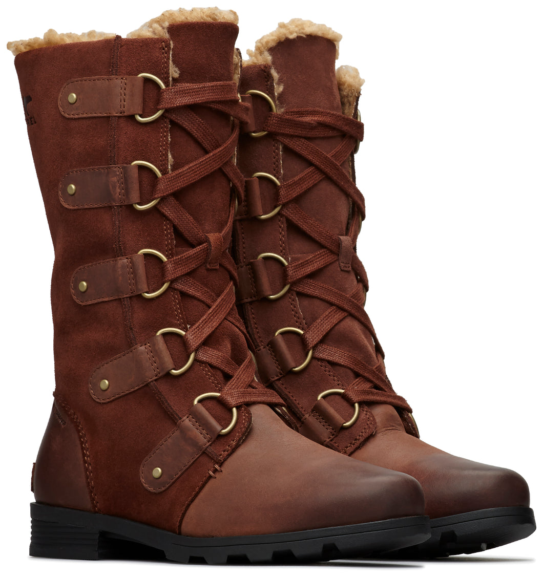 Sorel Emelie Women's Boot