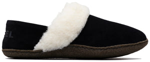 Sorel Nakiska II Womens Slipper