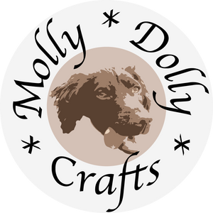 Molly Dolly Crafts
