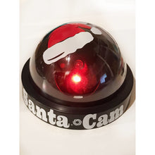 Santa Cam | Elf Cam | Option to add a personalisation -  - Molly Dolly Crafts