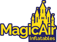 Magic Air Inflatables