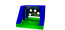 Deluxe Football Penalty Shootout