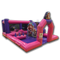 Princess Theme Playzone