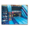 Undersea Adventure - Bouncy Castle, Ball Pond & Slide