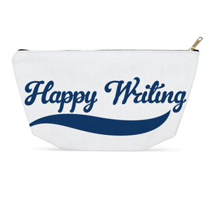 Creative writing courses at The Novelry - pencil case