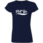 Writing? Hell Yes T-Shirts