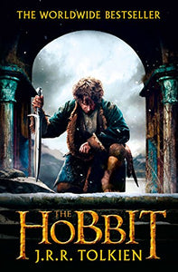 The Hobbit - creative writing course