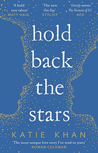 Hold Back the Stars - creative writing course