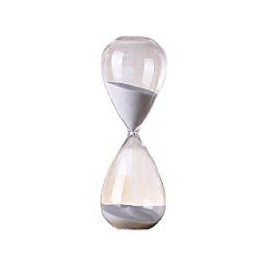 The Writer's Hourglass - creative writing course