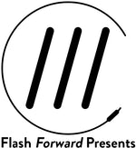 Flash Forward Presents