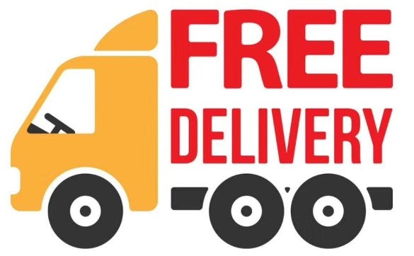 Free Delivery - THANKSNET