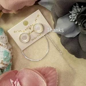 Earrings62vOmg1PRFl7GCnHCKjiNzuJfwftRugn8Zbbj8jxBE= - THANKSNET