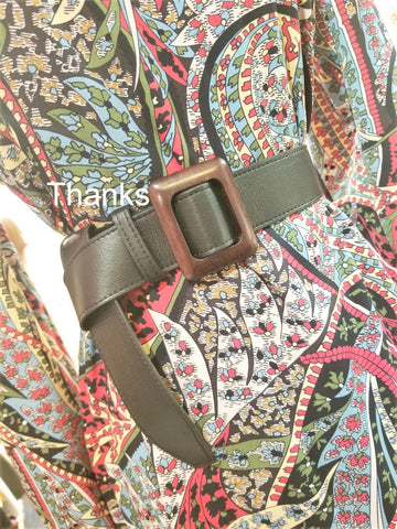 #Thanks #belt