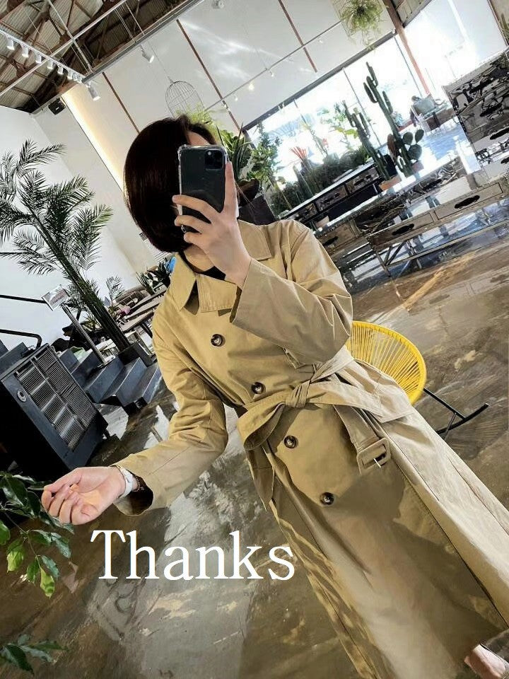 #Thanks #Jacket