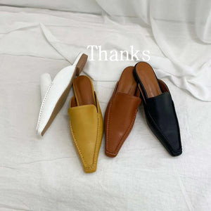 #Thanks #shoes