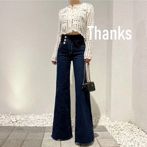 #Thanks #Pants