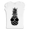 "T-Shirt / Tank Top ""Ananas"" - THANKSNET"
