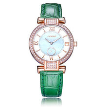 Fashion Ladies Watch - THANKSNET