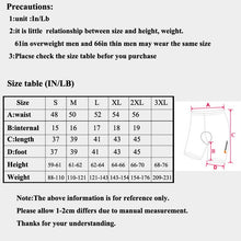 3D Gel Padded Summer Breathable Bicycle Profession Roupa Feminina Women - THANKSNET