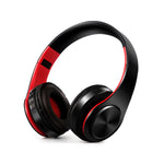 HIFI stereo earphone