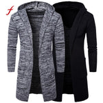 Slim Fit Coat