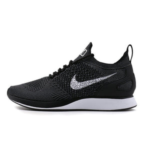 Nike AIR ZOOM Running Shoes
