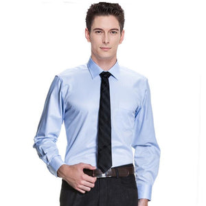 elegant suits shirt
