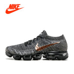 Official Nike AIR VAPORMAX FLYKNIT Running Shoes