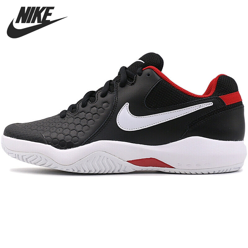 NIKE AIR ZOOM RESISTANCE Men's Running Shoes