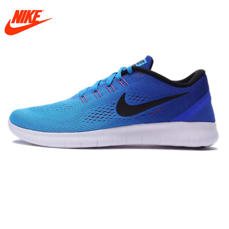 New Arrival Nike Breathable Shoes