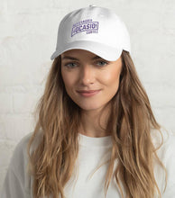 "AOC ""Dad Hat"""
